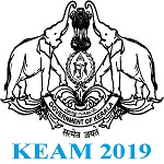 KEAM 2019