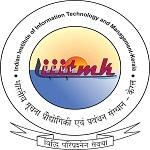 IIITM Kerala 2020