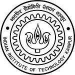 JEE Advanced 2018 logo