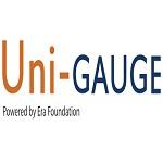 Uni GAUGE 2021 application form