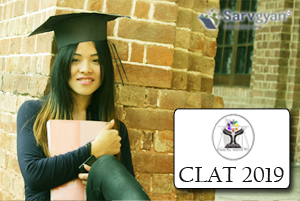 clat 2019 article image