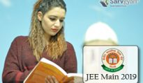 jee main 2019 article