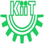 KIIT University 2019 application form