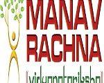 Manav Rachna University