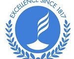 Presidency University Admission 2021