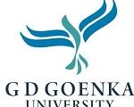 GD Goenka University Admission 2022