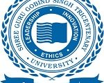 SGT University