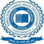 SGT University Admission 2020