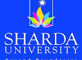 Sharda University 2021