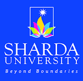 Sharda University 2020 Admit Card
