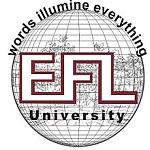 EFLU Entrance Exam 2021
