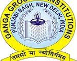 GGOI logo