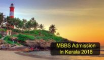 MBBS Admission in Kerala