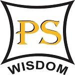 SPSU University Admission 2019