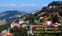 mbbs-admission-in-hp