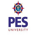 PESSAT 2019 Registration