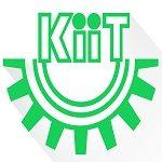KIIT University 2021