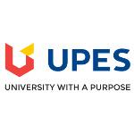 UPES Admission 2021