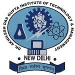 ADGITM, New Delhi