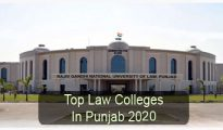 Top Law Colleges in Punjab 2020