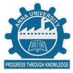 Anna University 2022