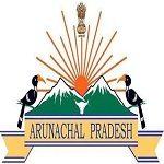 Arunachal Pradesh ITI Admission 2022