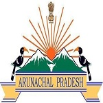 Arunachal Pradesh ITI Admission 2021 Application Form