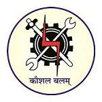 Gujarat ITI Admission 2022
