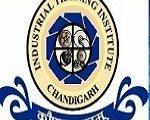 Chandigarh ITI Admission 2020