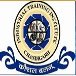 Chandigarh ITI Admission 2020