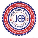 Jharkhand ITI Admission 2020