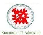 Karnataka-ITI-Admission 2020