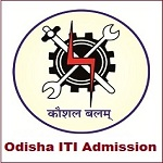 Odisha-ITI-Admission-2020