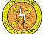 Punjab-ITI-Admission 2020
