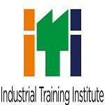 Tamil Nadu ITI Admission 2020