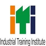 Telangana ITI Admission 2020