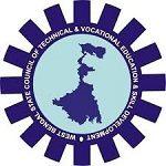 West Bengal ITI Admission 2020