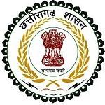 Chhattisgarh ITI Admission 2020