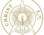 Christ University Admission 2020