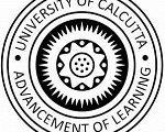 Calcutta University Admission 2022