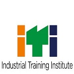 Delhi ITI Admission 2021 Application Form