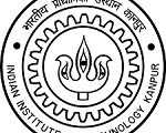 IIT JAM 2020 Application Form
