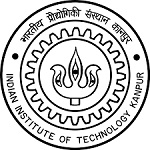 IIT JAM Syllabus 2020 - Check for All Papers, Exam Pattern