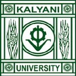 Kalyani University 2021 Application Form