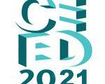 ceed 2021