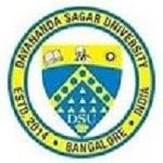DSAT 2021 Application Form