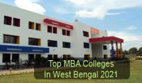 Top MBA Colleges in West Bengal 2021