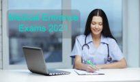 medical-entrance-exams-2021