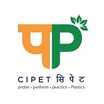 CIPET JEE 2021 Application Form