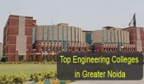top engineering colleges in greater noida 2020